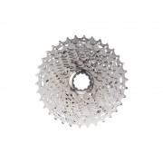 Pinioane Pe Caseta Deore XT CS-M771-10, 11-32T