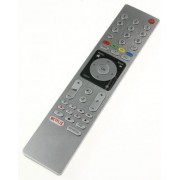 Grundig 3D Netflix távirányító TS4187R-6