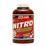 Xxlabs Nitro 240 kapslí