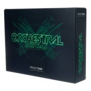 Pro-Ject Sam Orchestral Essentials 1
