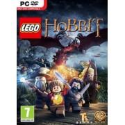 LEGO - The Hobbit (PC)