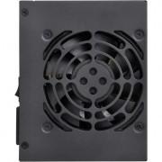 Sursa alimentare silverstone SST-SX550 550W