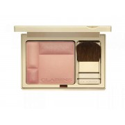 "Clarins - Blush Prodige n.02 ""Soft Peach"""