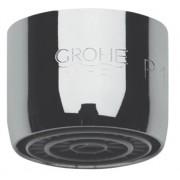 Perlator Grohe pentru baterii bucatarie-13928000