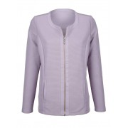 Paola Vest Paola Paars
