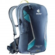 Deuter Race Exp Air 17L Backpack - Navy/Denim