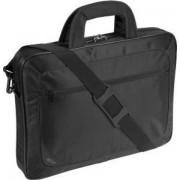 Torba Acer Notebook Carry Case 15.6, crna, za rame 15,6 (NP.BAG1A.189)