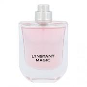 Guerlain L´Instant Magic 50Ml Per Donna Senza Confezione(Eau De Parfum)