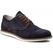 Обувки GINO ROSSI - Break MPV721-V54-R500-5400-0 95