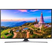 Samsung UE43MU6105KXXC 43'' 4K Ultra HD Smart TV Wi-Fi Zwart LED TV
