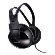 Philips SHP1900 Leggere ma dall'audio potente CUFFIE STEREO