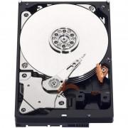 """IBM 500GB IBM 3.5"""" Festplatte E-DDM"""