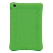 Gecko GG600048 Cover Verde custodia per tablet