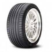 Dunlop Neumático Sp Sport Maxx Gt 255/35 R20 97 Y Mo Xl