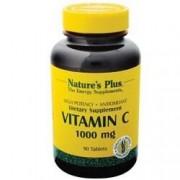 La Strega Srl Vitamina C 1000 90tav