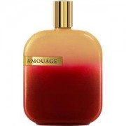Amouage Profumi unisex Library Collection Opus X Eau de Parfum Spray 100 ml