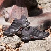ADIDAS Мъжки спортни обувки TERREX AX2 GTX - CM7715