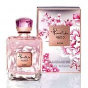 Pomellato nudo rose 25 ml eau de parfum edp spray profumo donna