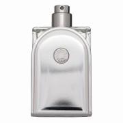 Hermes Voyage d´Hermes - Refillable Eau de Toilette unisex 100 ml