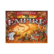conquest-of-the-empire