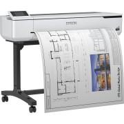Epson SureColor SC-T5100 Large Format Printers