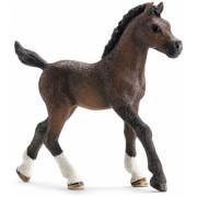 Figurina Animal Manz Arab