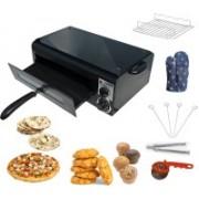 VIBRO Master Chef 103 -6 Electric Tandoor