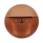 Bvlgari Aqva Amara eau de toilette 100 ml uomo