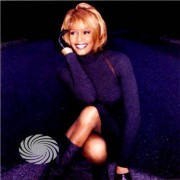 Video Delta Houston,Whitney - My Love Is Your Love - CD