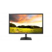 """Monitor LG 27"""", 27MK400H-B, 1920x1080, LCD LED, TN, 2ms, 170/160o, VGA, HDMI, crna, Freesync, 36mj"""