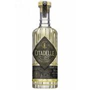 Citadelle Gin Citadelle Reserve 70cl