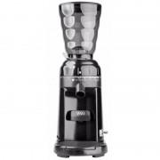 Hario V60 Electric Coffee Grinder kaffekvarn