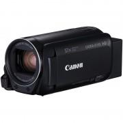 Canon Legria HF R88 Videocámara FullHD