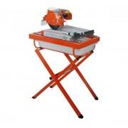 Masa pentru taiat tigla sau gresie / faianta Pezal PPG180C-800W 230 V, 800 W, 180 mm 101980
