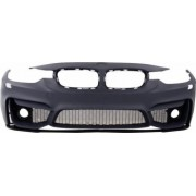 Bara Fata compatibil cu BMW Seria 3 F30 2011-up M3 Design Fara Proiectoare