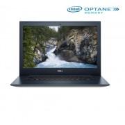 """Dell VOSTRO 14 5471 8aGen Corei5 4GB RAM+16 GB Optane 1TB HDD 14"""""""