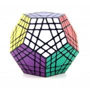 Cubo de rubik en forma de dodecaedro Juguetes educativos para niños