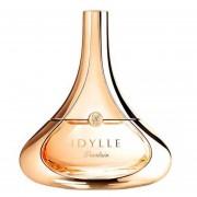 IDYLLE GUERLAIN By Guerlain Dama Eau De Parfum EDP 50ml