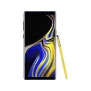 Samsung Smartphone Galaxy Note 9 (6.4'' - 8 GB - 512 GB - Azul Oceano)