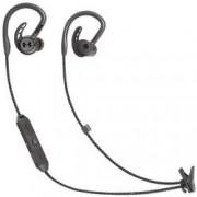 JBL Bluetooth® sportovní špuntová sluchátka JBL Under Armour Pivot UAJBLPIVOTBLK, černá