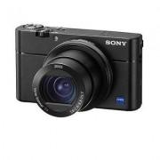 Sony Cybershot DSC-RX100 M5