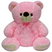 Soft Buddies Pink Softy Bear Big-teddy Bears
