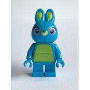 toy020 Minifigurina LEGO Toy Story-Iepuras(Bunny) toy020