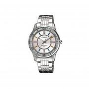 Reloj Casio LTP-1358D-7A-Plateado