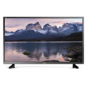 Sharp TV SHARP LC-32HI3222E (LED - 32'' - 81 cm - HD)