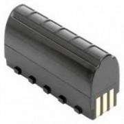 Batteria Motorola Symbol LS/ DS3478 e LS/DS 3578 (BTRY-LS34IAB00-00)