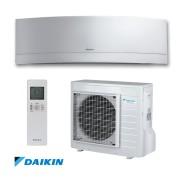 Инверторен климатик Daikin Emura FTXJ50MS / RXJ50M