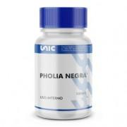 Pholia Negra 100mg 60 cápsulas