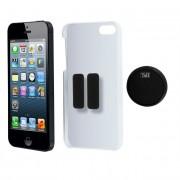 Magnetische Houder Voor Smartphone