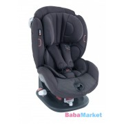 BeSafe iZi Comfort X3 autósülés 46